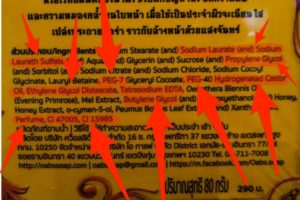 Highlighted-chemicals-in-soaps-07