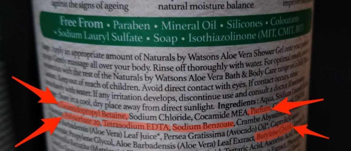 Highlighted-chemicals-in-soaps-09
